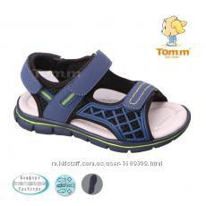 Босоножки босоніжки сандали
