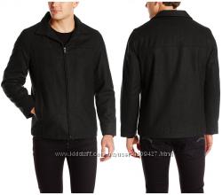 Новая, стильная, шерстяная куртка канадской фирмы Halifax, разм M, L