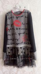 Платье фирмы UBS-2 Barselona