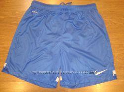 Шорты мужски Nike Dri-Fit М