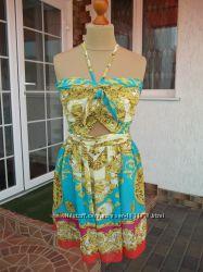 Фирменное платье LIPSY London 4648р НОВОЕ