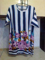 528012dd23e Новые блузы - футболки