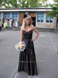 61ff5070efb1418 Вечернее платье выпускное, 4500 грн. Женские платья купить Одесса ...