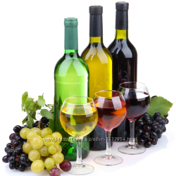 Бентонит-лучшее средство для достижения хрустальной чистоты вина и браги.