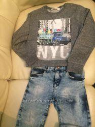 Детская одежда.  Для мальчиков