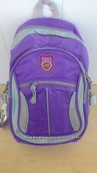 Рюкзак хорошего качества есть в розовом и сиреневом цвете. Размеры 40 на 25