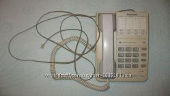 Продам стационарный телефон Panasonic KX-T2310 - отличный подарок