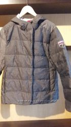 Женская демисизонная куртка Obermeyer