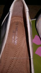 Туфли балетки Naturalizer N5 Comfort