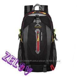 Рюкзак спортивный школьный городской рюкзак