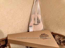 Гитара акустическая Yamaha F335 Natural. Новая.