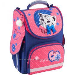 38fdf0915038 Распродажа Рюкзаки Kite школьные для мальчиков и девочек, 890 грн ...