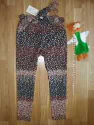 Брюки, штаны, скинни для девочки 13-14 лет ЗАРА