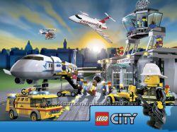 Лего студия в Борисполе lego park курсы робототехники
