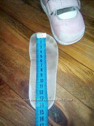 Продам туфли Ортофут 14, 5см ВП-2