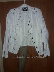 косуха куртка жакет новая