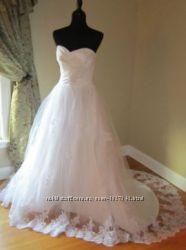 b1a5fc2c3a17489 Свадебное платье весільна сукня XS на очень худую, 900 грн ...
