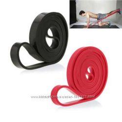 Спортивная борцовская резина для тренировок-боксом, таеквондо, кроссфит