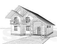 Будівельні та ремонтні роботи квартир і будинків строительные работы