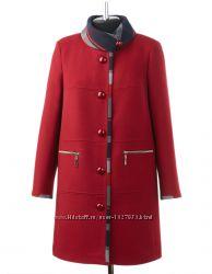 Пальто , плащи , куртки от компании ДЮТО