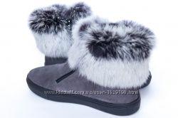 Взуття від виробника - демісезонні черевики для дівчат 2dc310cd20f5b