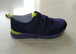 Яскраві кросівки для хлопців і дівчат від виробника f523526c4a383