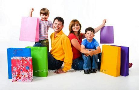 Викуп товарів з інтернет магазинів Іспанії 6897408e9603f