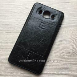 Чехол Pierre Cardin Samsung Galaxy J7 J710 2016 года