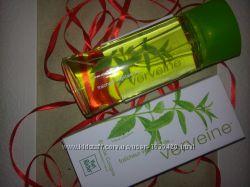 Кельнская вода Зеленый чай  Вербена от Ив Роше