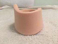 Воротник шанса ортопедический при правосторонней кривошее 7, 5 см