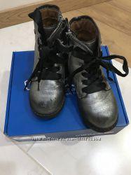 Mayoral- 28р. Стан нового взуття