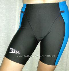 Speedo велошорты с памперсом спортивные трусы Одежда для велоспорта