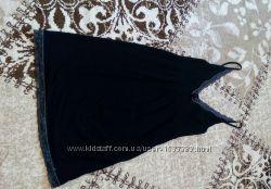 Одеждадля беременных, лосины для беременных, для мам, специальная одежда дл