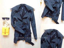 Класична куртка