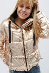 Куртка X-Woyz 48 p.