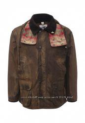 Продам Куртку утепленную John Partridge 54-56