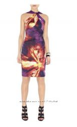 4fb9265d26a Продам платье Karen Millen