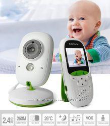 Baby Monitor VB602