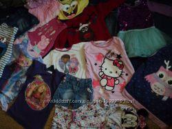 детская одежда Секонд Хенд