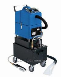 Оборудование для химчистки пенный экстрактор пылесос Sabrina SW-15 Hot Foam