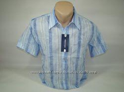 Тениска мужская Bertigo S-2XL код 5090