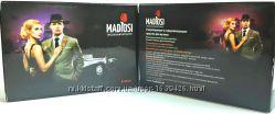 Madiosi-мужская сила