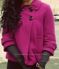 Пальто женское Atmosphere