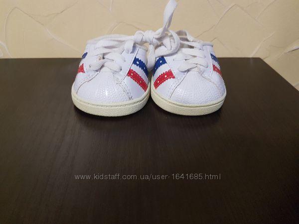 Новые  ботинки кеды для собак.  Распродажа