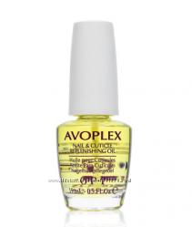 Opi avoplex oil - масло для ногтей и кутикулы 15 ml