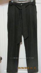 Новые женские брюки, штаны французской фирмы Morgan, размер 40 или М