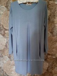 Платье  Италия для беременных M, L
