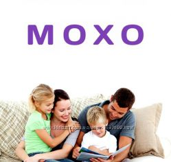 Диагностика Moxo, тест на СДВГ, гиперактивность