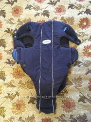 Рюкзак baby bjorn для новорожденных детей