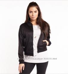 Куртка жакет на флисе SportFX